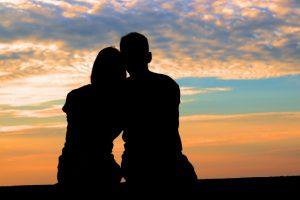 シニアの夫婦生活