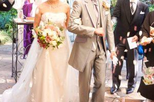 娘の結婚|シニア